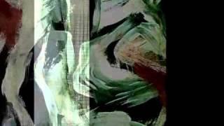 "MARIA MARACHOWSKA ""BELIEVE ME"" acoustic guitar & vocal SIBERIAN BLUES 2011"