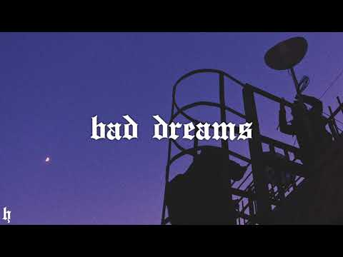 "[FREE] Gunna x Lil Baby Type Beat / Wavy Trap Instrumental 2019 / ""Bad Dreams"" (Prod. Homage)"