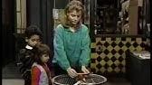 Classic Sesame Street - Practicing - YouTube