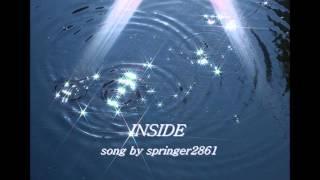藤井フミヤさんの「INSIDE」を歌いました。 (画像:tsuumintさん)