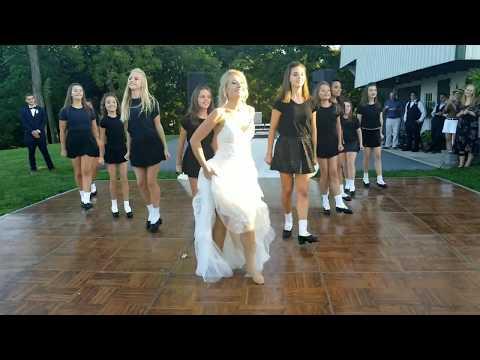 20190907-gretchens-wedding-irish-dance