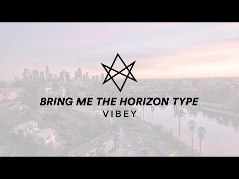 "[FREE] Bring Me The Horizon Type Instrumental🔥 ""See You In Hell"""