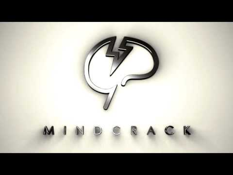 Mindcrack Podcast - Episode 34 - Nebris