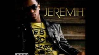 Jeremiah - Imma Star