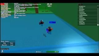 ROBLOX-Video von dar12277777
