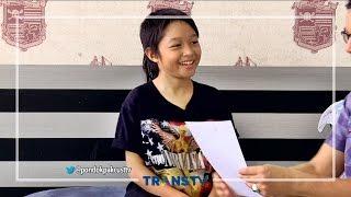 PONDOK PAK CUS - Adik Buat Anak Pak Cus (27/05/16) Part 3/3