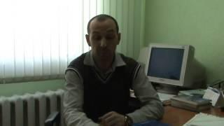 видео Администрирование и менеджмент в публичном управлении