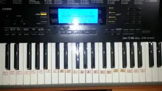 Huttidare kannada naadalli huttabeku keyboard