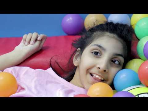 world cerebral palsy day 2019