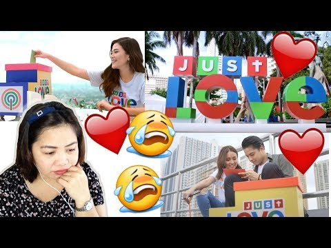 ABS- CBN Christmas Station ID 2017