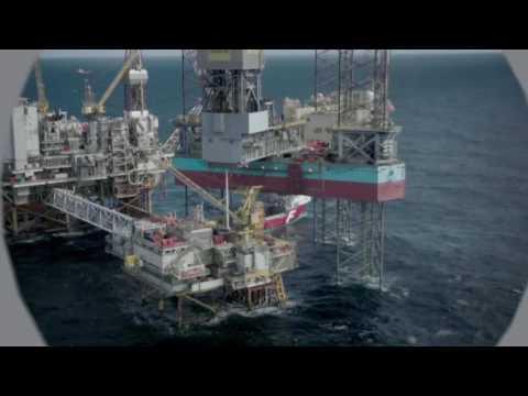Andhra Pradesh Industries Promotional Video