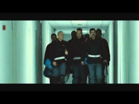 A.C.A.B. - All Cops Are Bastards - Trailer Ufficiale Italiano[HD]