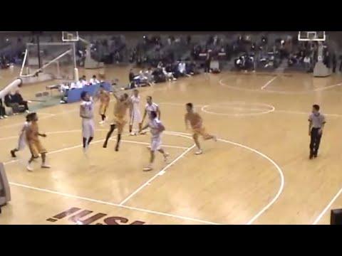 [バスケット]今日のパス20191028