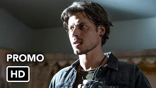 """Midnight Texas 2x07 Promo """"Resting Witch Face"""" (HD)"""