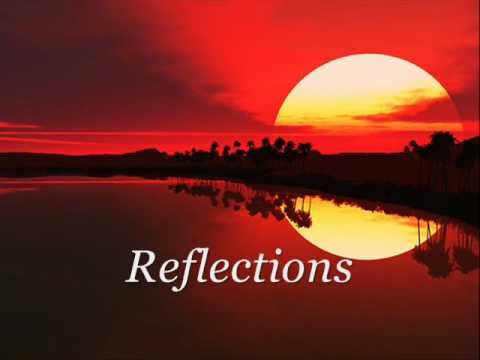 Reflections - Kurt Rosenwinkel Standards Trio