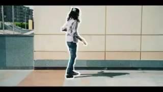 كليب مهرجان الهلي بلي غناء المدفعجية رقص دق أحد أعضاء المدفعجية