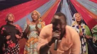 KUJERAR TSAKAR GIDA WAKA Hausa Songs  Hausa Films