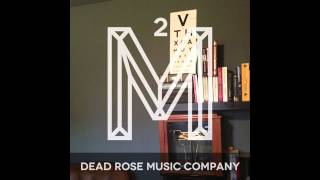 Monologues. Podcast #2: Dead Rose Music Company