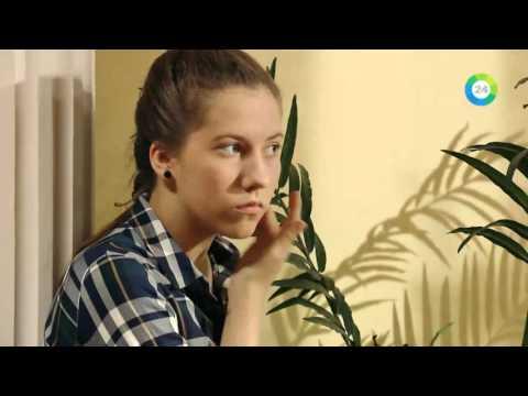 СЕРИАЛ РАЗВОД 147 серия HD