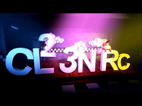 CL3NR C 1 Year Anniversary
