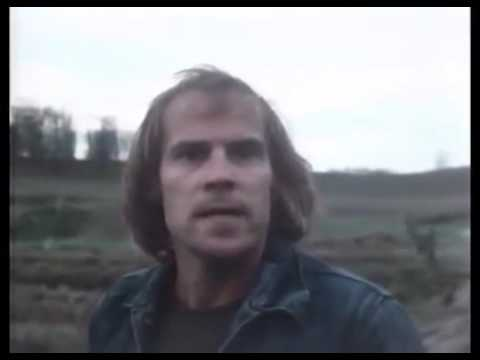 Death Weekend 1976 The Incurably Romantic Don Stroud