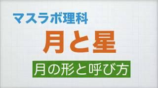 小学生から高校生まで、算数や数学を通じて幸せにする。 を使命に大阪で...