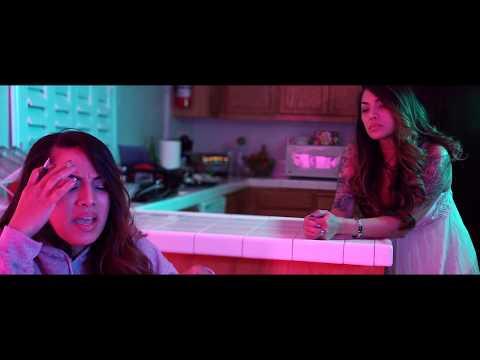 """Anxiety"" Davina Joy (Music Video)"