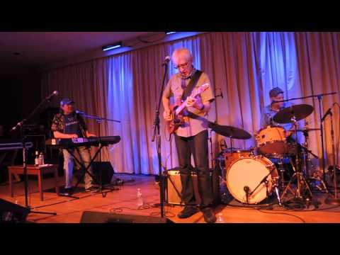 Bill Kirchen & Commander Cody