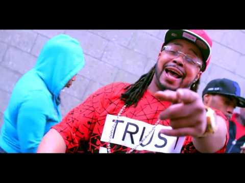 [Flint Hood Music] Money - High Numbers #UnsignedHype