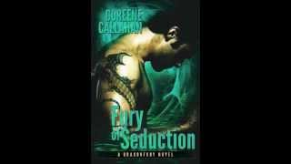 Fury of Seduction (A Dragonfury Novel, book 3)