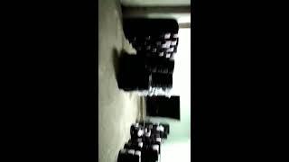 Сдам под автосервис ,склад,производство. МОСКВА .89165314920