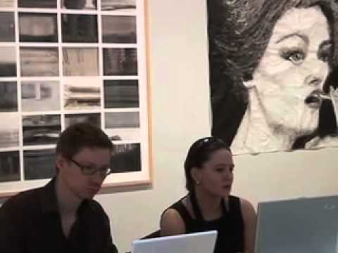 Swab International Art Fair Barcelona / part 2