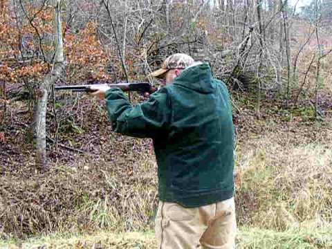 marlin gbl vs guide gun