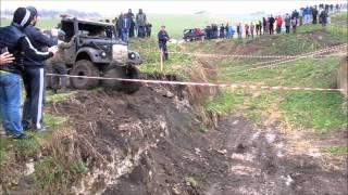 Бешеный джип-триал 4х4(Гонка на День возрождения карачаевского народа 2 мая 2015, категория Экстрим., 2015-05-16T10:36:10.000Z)