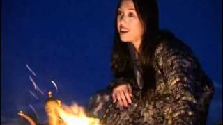 Смотреть клип Sevara Nazarkhan - Gazli