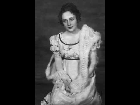 """""""Горе от ума"""" А.С.Грибоедова (Малый театр, 1945)"""