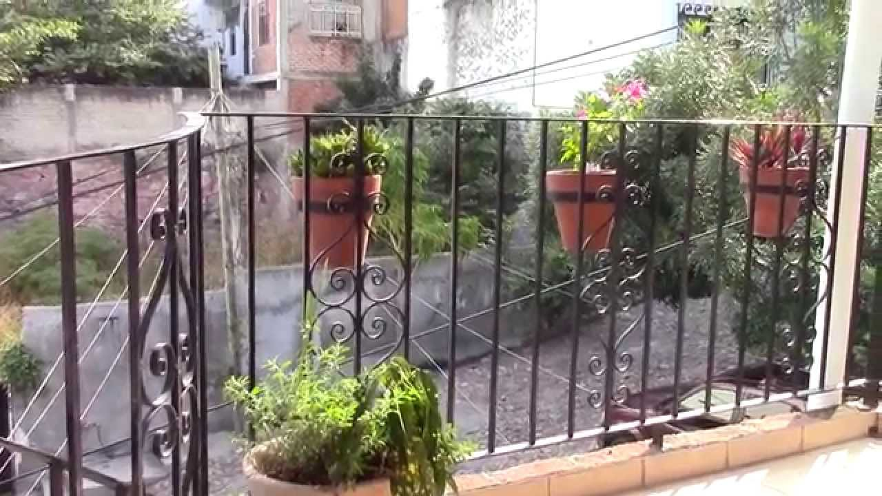 our first winter of early retirement mexico 2014 15 youtube