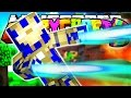 Minecraft Crazy Craft 3.0: The Best Iron Man? (Superheros Mod)! #110