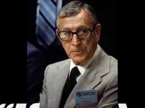 Famous John Wooden Quotes 93