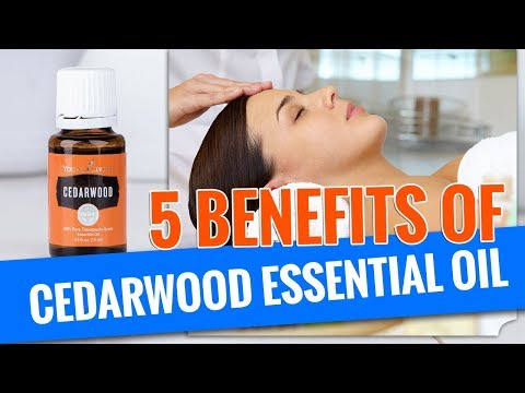 5-benefits-of-cedarwood-essential-oil