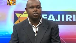 Did the presidential speech capture the aspirations of all Kenyans? (PT 1)
