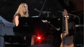 """Eliane Elias """"Chega de Saudade"""" Live"""