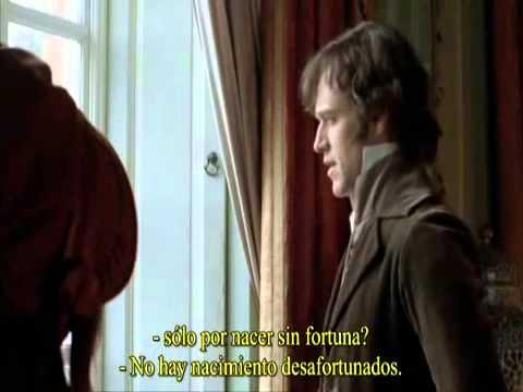 lost-in-austen-perdidos-en-austen-segundo-cap/10-y-final-subtitulos-español