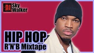 2000s Hip Hop RnB Mix Old School New School Rap Songs Mixtape March 2020 | DJ SkyWalker