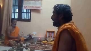 Hari har ek hain dono by Kedar ji