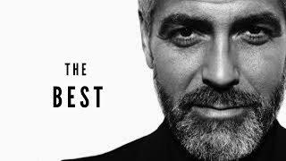 Топ Лучших Фильмов - Джордж Клуни - Главная роль