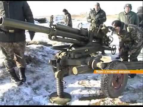 Партизаны уничтожили 110 боевиков