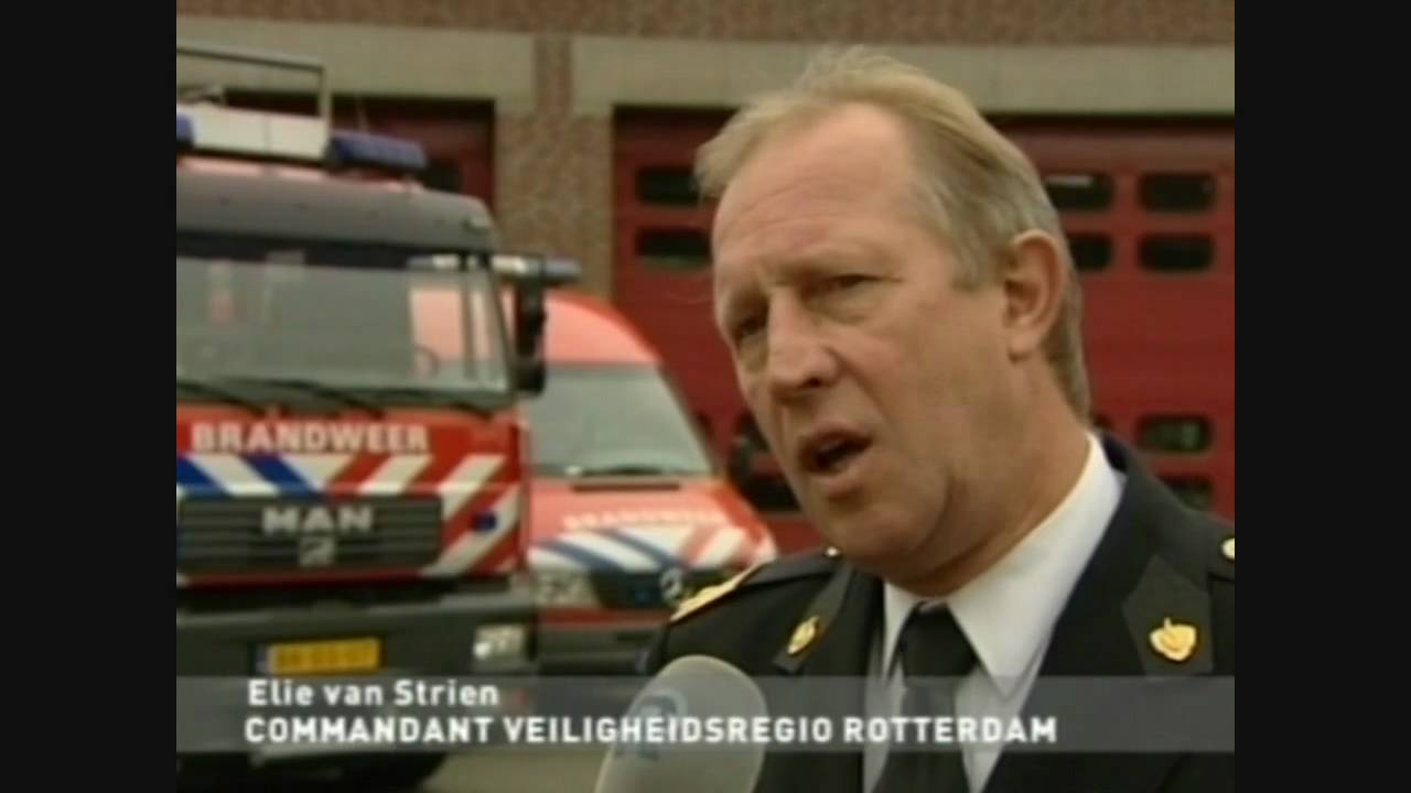 Download RTVrijnmond VV elie