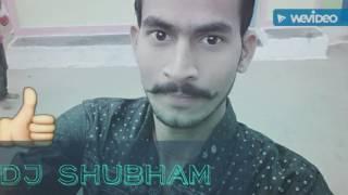 Dj Shubham Patel
