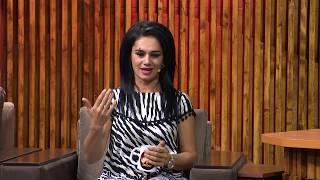 MTV Show - Nargiza Abdullaeva #302 (22.08.2018)
